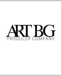 Logo-ART-BG-Producer-Company