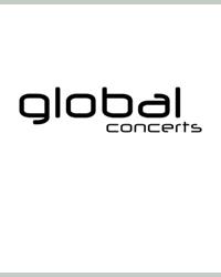Logo-Global-Concerts