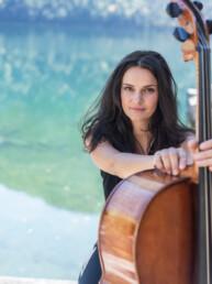 Raphaela Gromes 2020_© Sammy Hart_van Almsick_Agentur für Musiker und Künstler_Grünwald bei München_sl