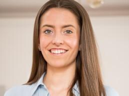 Team Christina Grafinger_van Almsick_Agentur für Künstler und Musiker_Grünwald bei München
