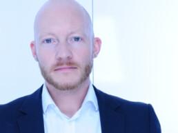 Team Fabian Giese_van Almsick_Agentur für Künstler und Musiker_Grünwald bei München