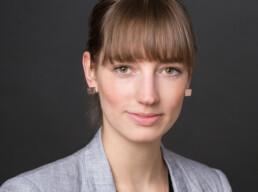 Team_Laura Scherler_van Almsick_Agentur für Künstler und Musiker_Grünwald bei München