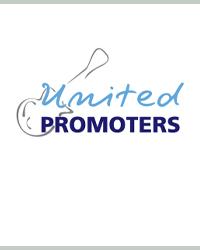 United-Promoters-Logo
